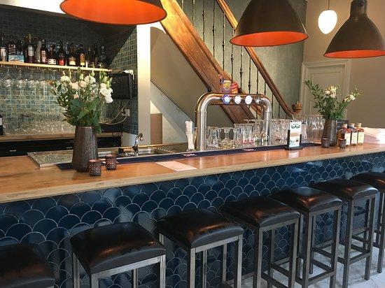 The 10 Best Lunch Restaurants In The Hague Tripadvisor