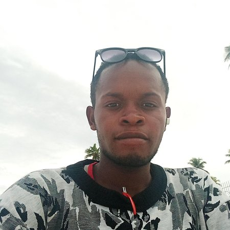 Karihe Zanzibar Tours