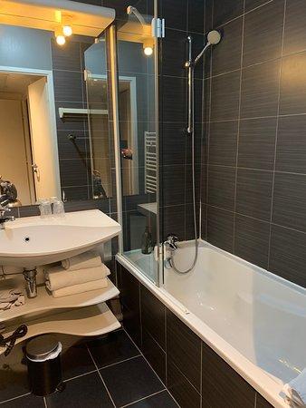Adagio Paris Montrouge: Adagio City Aparthotel Montrouge