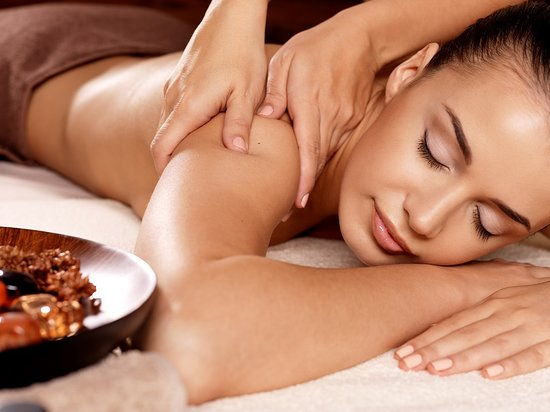 1906 Lodge: Soothe your body and ease your mind with one of our spa treatments by Judy West, one of Coronado's top-rated therapists for over 15 years. *Rates may apply*