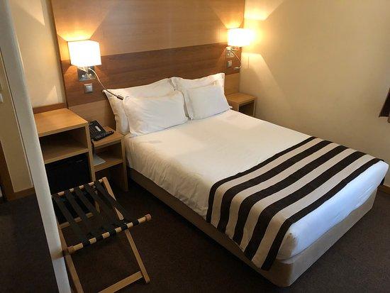Hotel Principe Lisboa, hôtels à Lisbonne