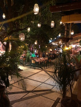 Hacienda Alemana Boutique Hotel: Home from home at hacienda alemana...