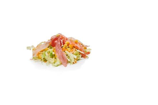 MŪN sushi lab