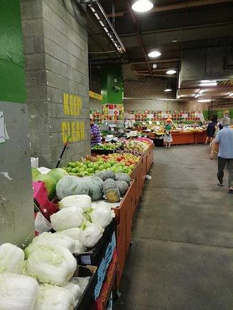 Market City Shoppingcenter