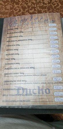 Restoran Ducko