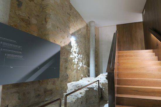 Museo Catedralicio de Segovia