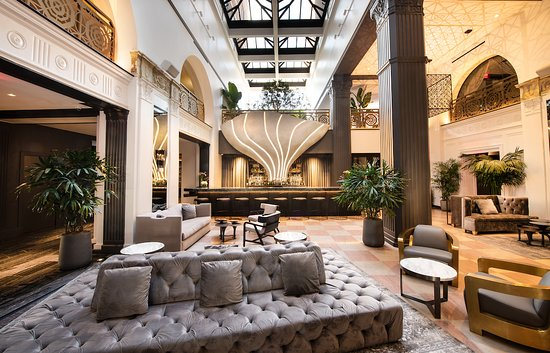 the mayfair hotel 118 2 4 9 updated 2019 prices reviews rh tripadvisor com