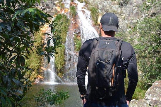 Compadres Turismo: Guias de turismo treinados e capacitados para te apresentar novos e deslumbrantes roteiros!