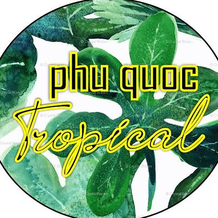 Phu Quoc Tropical