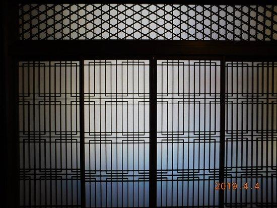 内部景観一例(2階)