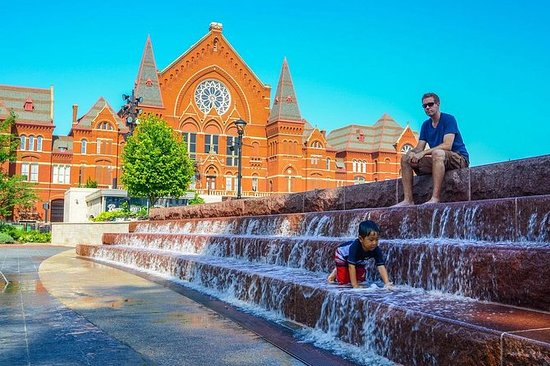 the 15 best things to do in ohio 2019 with photos 218 801 rh tripadvisor com  things to do near me for a weekend
