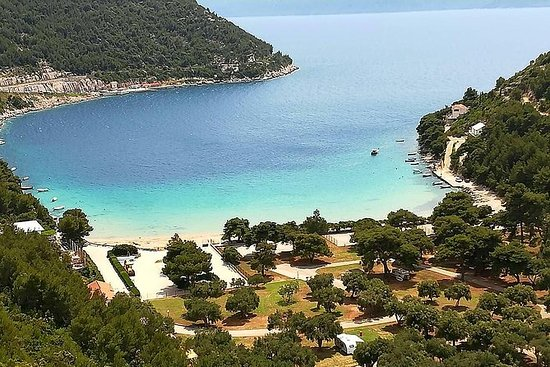 Wine Tasting Tour from Dubrovnik