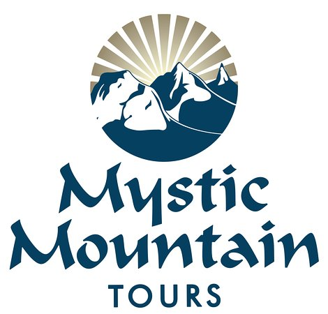 Mystic Mountain Tours