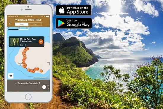 Kauai Points Of Interest Map on oahu street map, kauai travel, island of kauai beaches map, honolulu sightseeing map, kauai things to do, kauai points of interest on hawaii island, lihue street map, kauai sights to see, phoenix points of interest map, kauai tourism, paris points of interest map, kauai sites to see,