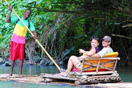 the 15 best things to do in jamaica 2019 with photos tripadvisor rh tripadvisor com