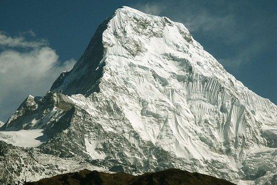 Annapurna Circuit Trail (beste...