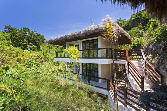 ocean s edge resort 50 6 1 updated 2019 prices reviews rh tripadvisor com