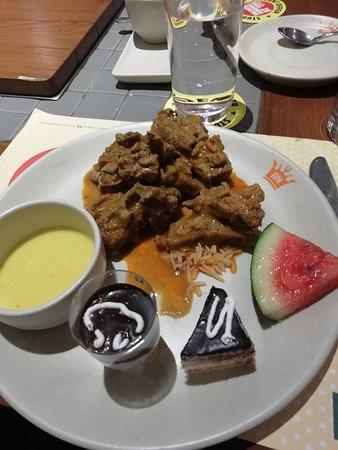 Bar B Q Kolkata Calcutta Restaurant Reviews Photos