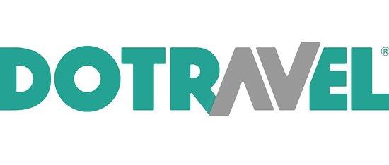 DoTravel