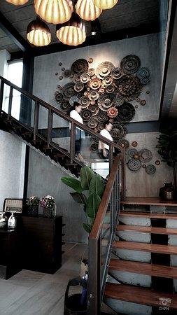Tyme Spa Bangkok Thailand
