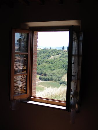 Montelopio-bild