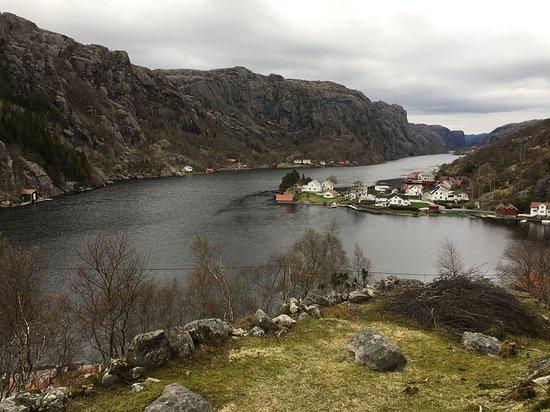 online dating flekkefjord rælingen single menn