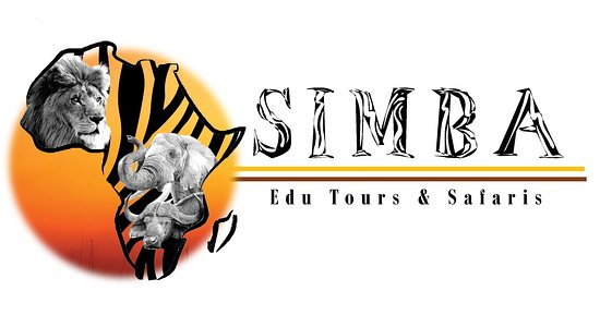Simba Edu Tours & Safaris