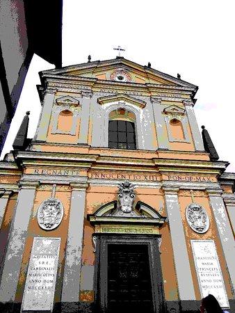 תמונה מVignanello