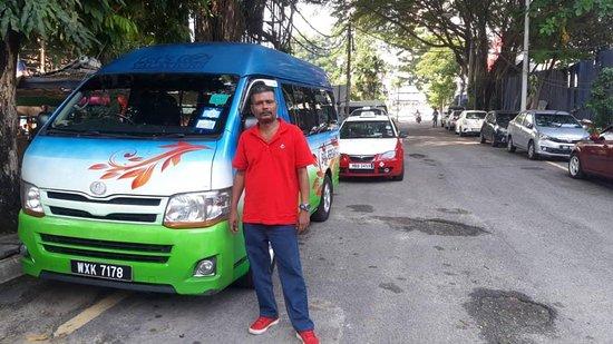 Malaysia Tours by Travel Yamu