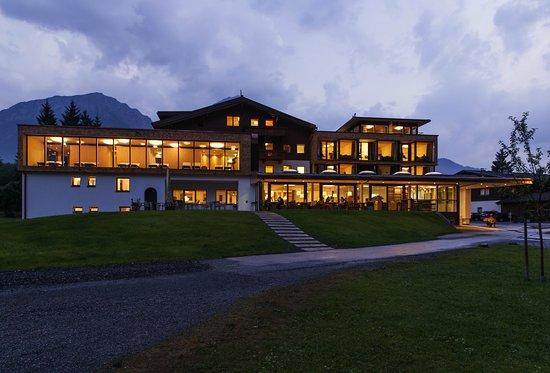Haus Heiserer, Musau – 2020 legfrissebb árai