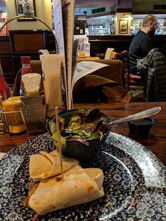 figure of eight birmingham updated 2019 restaurant reviews rh tripadvisor co uk