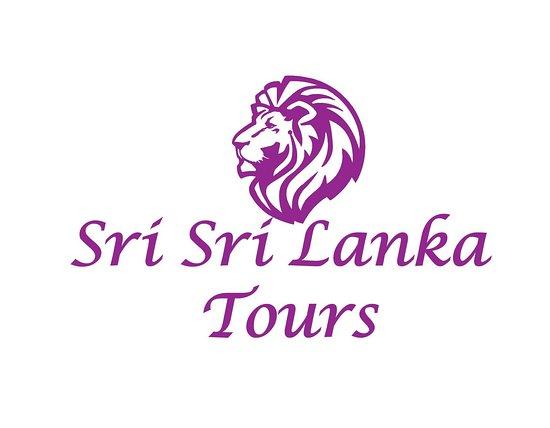 Sri Sri Lanka Tours