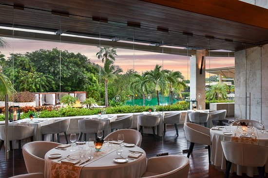 Casa del Lago, Playa del Carmen - Menu, Prices & Restaurant