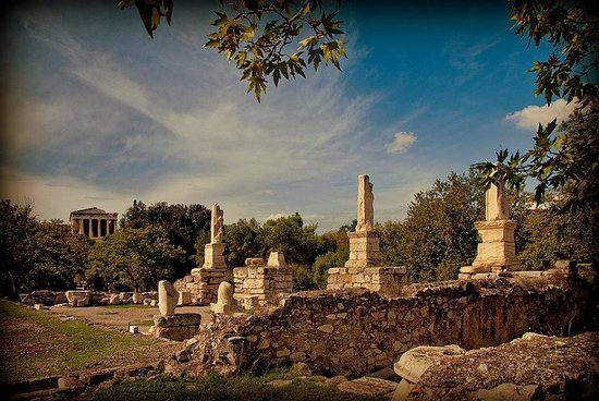 Grčka: Greece 🇬🇷 @VisitGreecegr @great_greece Grecia Griechenland beauty of ancient Greece 🇬🇷 🇬🇷 🇬🇷 🇬🇷 🇬🇷 🇬🇷 🇬🇷 🇬🇷 🇬🇷 🇬🇷