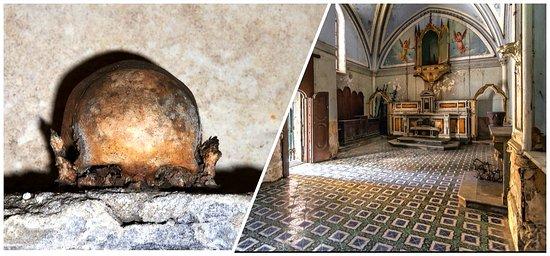 Chiesa di Santa Luciella ai Librai