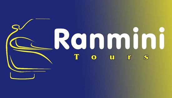 Ranmini Tours