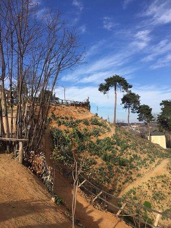 Santuario Dei Piloni