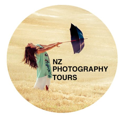 NZ Photography Tours