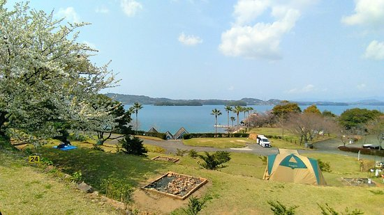 Shihondo Park