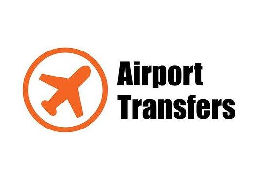 Trasferimenti aeroportuali privati