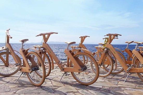 Bike 'n' Bite