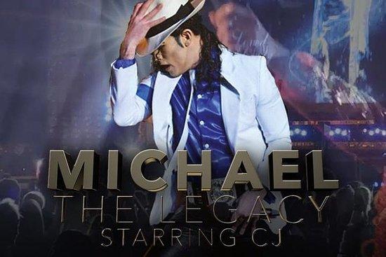 Michael el legado