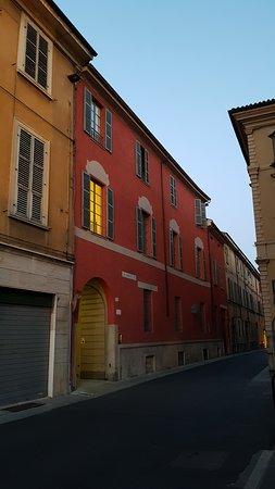B&B Palazzo Malaspina foto