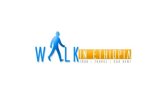 ‪WALK IN ETHIOPIA TOUR TRAVEL & CAR RENTAL‬