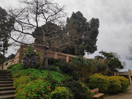 Givat Haim, Israel: מוזיאון בית טרזין