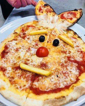 Ristorante Pizzeria Jo & Jo