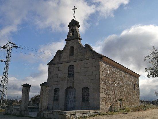 Ermita del Cerrillo