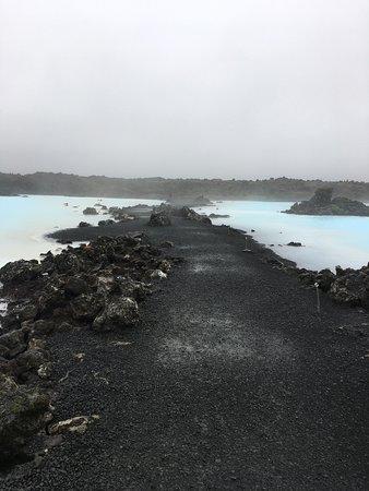Book blue lagoon in advance