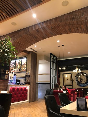 coffeeshop company tbilisi restaurant reviews photos phone rh tripadvisor com
