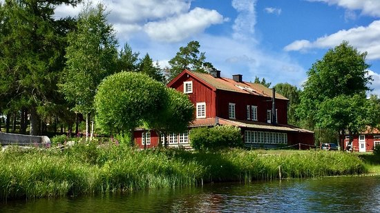 almundsryd dejta kvinnor västerås- barkarö singel kvinna